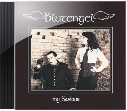Blutengel Discografia 19992013 [completa] 40 Cds