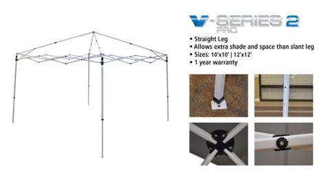 caravan canopy custom instant canopies printed canopy logo tents