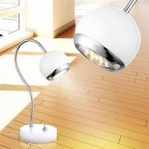 lampe de bureau pas cher lampe de bureau fluo pas cher With porte d entrée pvc avec luminaire salle de bain avec prise intégrée