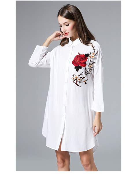 robe de chambre homme grande taille chemise longue femme prêt à porter féminin et masculin
