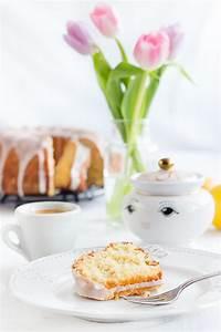 Schnelle Rührkuchen Mit öl : zitronen kokos kuchen fruity cakes and tarts lemon coconut desserts und sweet bakery ~ Orissabook.com Haus und Dekorationen