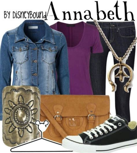 25+ best ideas about Percy Jackson Outfits on Pinterest | Athena percy jackson Percy jackson ...