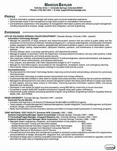 Network Engineer Cover Letter Sample Resumes And Cover Letters