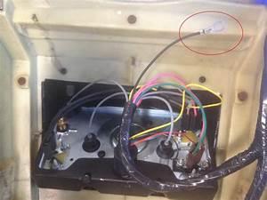 Console Gauge Wiring Help - Camaro Forums
