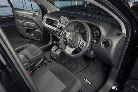 jeep patriot blackhawk interior forcegtcom
