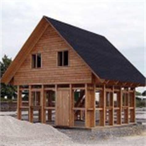 Si Modular Preise by Minihaus Und Modulhaus Anbieter Architekten Tiny Houses