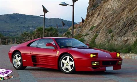However, special editions make their way to the indian shores every now and then and they are sold even before their introduction. Top 09 Cheapest Ferrari Cars In 2015 - 2016 -- Pastimers - Modiator.com