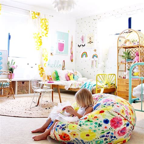 kids bedroom decorating ideas kids bedroom decorating