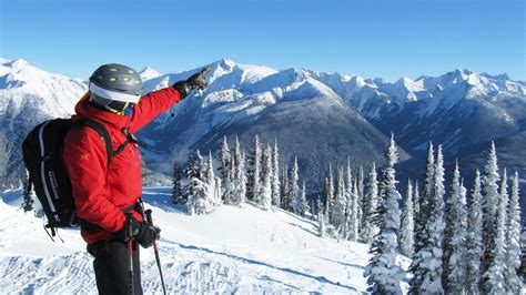 all inclusive ski packages ski stay vacation trips 19