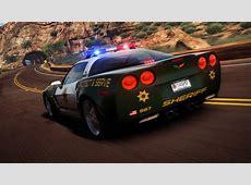 GTA V Police Cars & Emergency Vehicles Page 25 GTA V