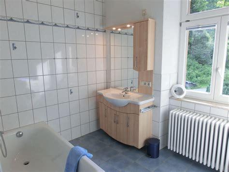Ferienwohnung Alte Seebachschule, Nordschwarzwald