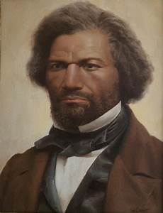 Letter From Frederick Douglass To His Former Master ...  Frederick