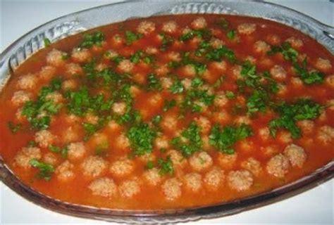 cuisine turque recettes avec photos manger turc la cuisine turque tiritli kofte boulettes