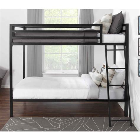 bunk bed with mattress included bunk bed with mattress included cheap