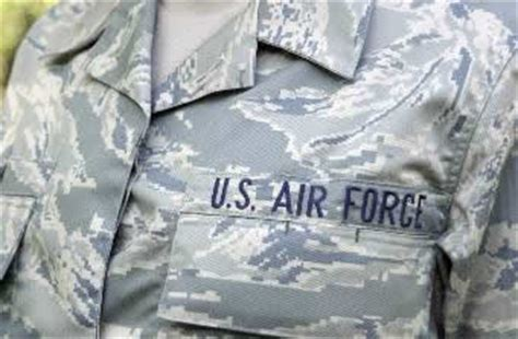 military    air force camouflage pattern
