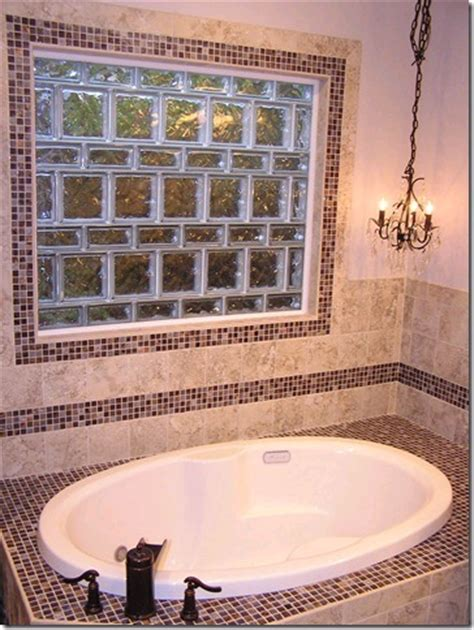 Small Kitchen Design Ideas Photo Gallery - tile designs patterns grout floors shower walls borders murals flooring bathroom