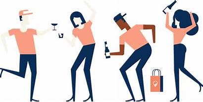 Tipple Delivered Alcohol Fast