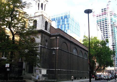 Lade Muro by Cuando Londres Era Londinium Caminando Con Un Muro Romano