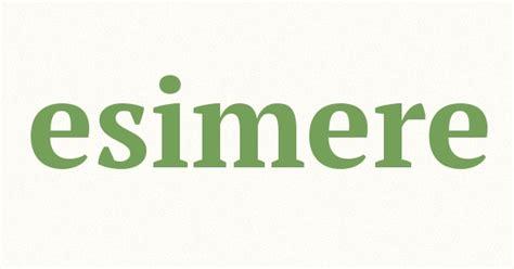 dispensare sinonimi esimere sinonimi esimere contrari sinonimi contrari