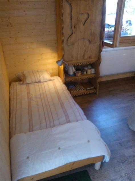 chambre d hotes chambery chambre d 39 hôtes n 80050 chalet la bachole à charancieu