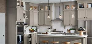 Affordable kitchen bathroom cabinets aristokraft for What kind of paint to use on kitchen cabinets for media room wall art