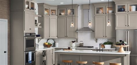 Affordable Kitchen & Bathroom Cabinets ? Aristokraft