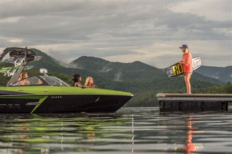 Axis Boats For Sale Knoxville Tn by 2015 Wakesetter Autos Post