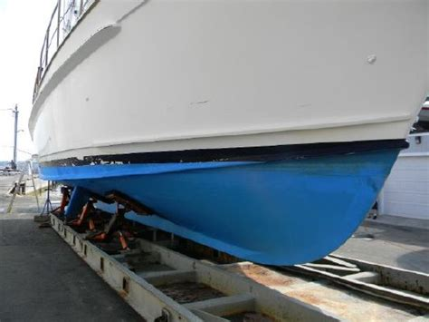 Ta Bay Boats For Sale By Owner by Onset Bay Marina And Yacht Sales Archives Boats Yachts