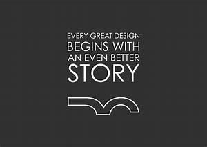 Famous Quotes D... Design Brainy Quotes