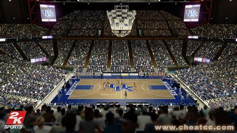 college hoops  review  playstation
