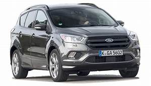 Ford Kuga 2018 : upcoming new ford cars in india figo aspire facelift to kuga suv ~ Maxctalentgroup.com Avis de Voitures