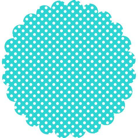 printable labels  polka dots   quinceaneras