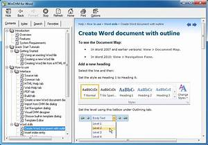 convert chm files to pdf free download loadsuperstore With documents converter free download