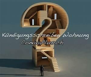 Kündigungsschreiben Wohnung Mieter : k ndigungsschreiben wohnung info ch ~ Lizthompson.info Haus und Dekorationen