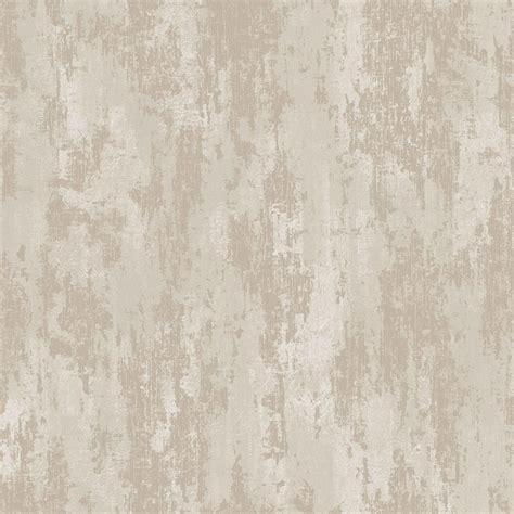 industrial beige  gold textured wallpaper elegant