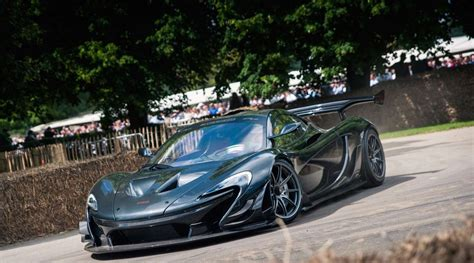 Most Expensive by Top 10 Most Expensive Cars In The World In 2017 Si