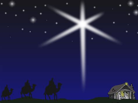 Animated Nativity Wallpaper - nativity backgrounds wallpaper cave