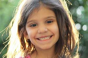 Why Do Kids Need A  U0026 39 Back-to-school U0026 39  Dental Visit