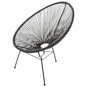 Chaise Jardin Maison Du Monde : chaise baroque maison du monde drapier en bois camille ~ Premium-room.com Idées de Décoration