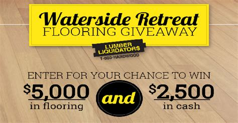 flooring giveaway wendy limauge social media influencer bio on socialix