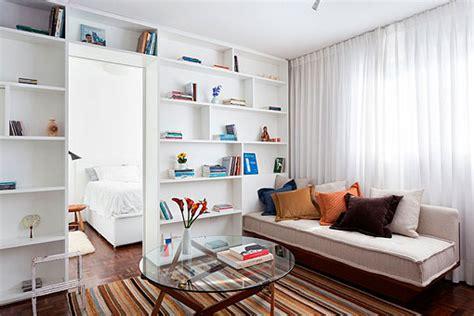 decorar tu primera casa ideas  sacarle el mayor partido