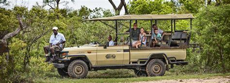 african safari jeep honeyguide tented safari cs albatros travel