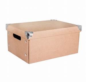 Boite De Rangement Papier : bo te de rangement en papier m ch 39 rayher 39 pliable 30x14 cm la fourmi creative ~ Teatrodelosmanantiales.com Idées de Décoration