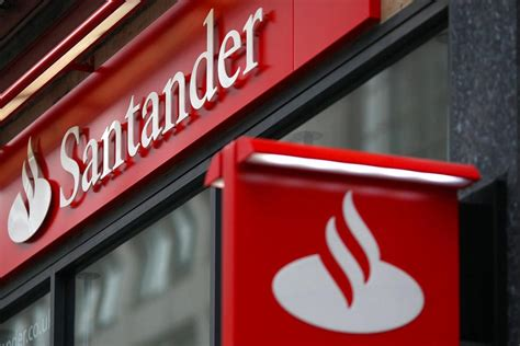 With santander's zero credit card, you can now take a flight towards your dream destination while you must be at least 18 y.o. Santander cuts cashback on popular 123 credit card - so where can you now find the best cashback ...