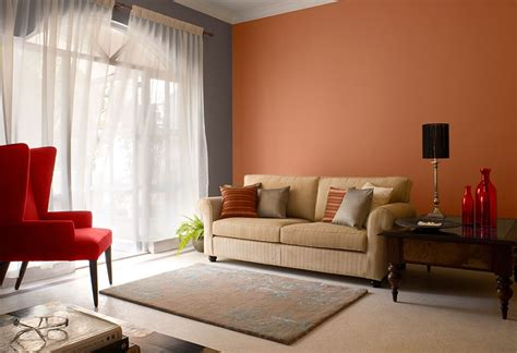 Celeb's Recommendation About Simply Best Color For Living Room