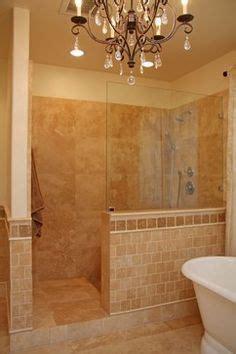 showers   doors bathrooms designs showers
