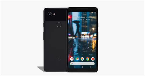 12 best android phones of 2018 new unlocked and cheap wired