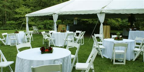 rental supplies amazing occasions