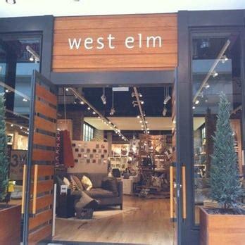 west elm 13 photos 53 reviews furniture stores