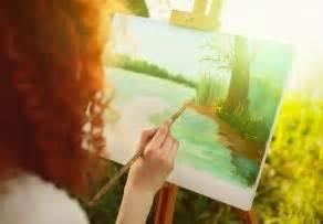 Acrylfarbe Auf Stoff : acrylfarbe auf stoff verwenden so gelingt 39 s ~ Yasmunasinghe.com Haus und Dekorationen
